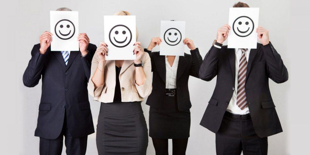 4 Cách đoán được nhân phẩm một người, giúp bạn nhìn thấu đồng nghiệp