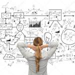 4 Ý tưởng mở cửa hàng kinh doanh kiếm tiền thích hợp cho Con gái