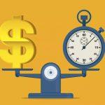 5 món đầu tư lớn trong cuộc đời, bạn đã đầu tư đúng hướng?
