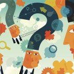 5 Phút đọc hiểu 10 câu chuyện, khai sáng những tư duy Tiền tài của bạn