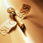 6 Đặc trưng lớn của những Ông lớn kinh doanh thành công nhất về Tiền Bạc trên Thế giới