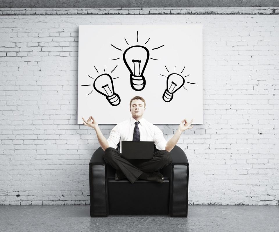 8 Câu chuyện kinh doanh, giúp người không chuyên Kinh doanh biết cách kiếm tiền và giàu