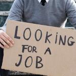8X thất nghiệp vẫn chưa là gì, 9X thất nghiệp mới đang sợ