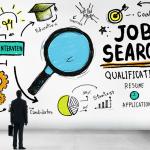 9 Ngành nghề công việc tương lai có lương và thu nhập cao, nhiều tiền