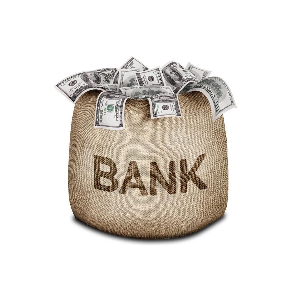 Biết 20 kinh nghiệm nuôi Thẻ ngân hàng này, bạn có thể yên tâm với số dư tài khoản Bank của mình vẫn dôi dư và tốt đẹp