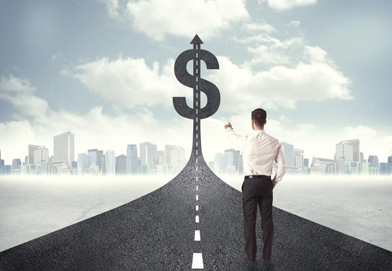 Chưa có tiền khởi nghiệp, mà không muốn đi làm thuê, có giải pháp nào hay hơn không?