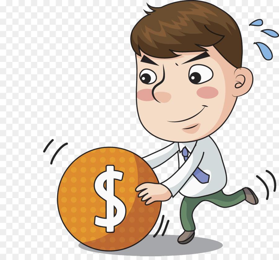 Đàn ông con trai học lực thấp, phù hợp làm công việc gì dễ kiếm tiền?