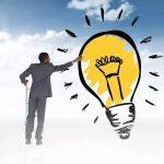 Độ tuổi nào thích hợp để khởi nghiệp kinh doanh?