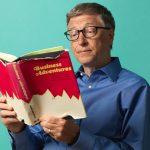 Đọc sách và không đọc sách rút cuộc khác nhau ở đâu?