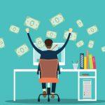 Những công việc có thể làm giàu kiếm tiền hiệu quả