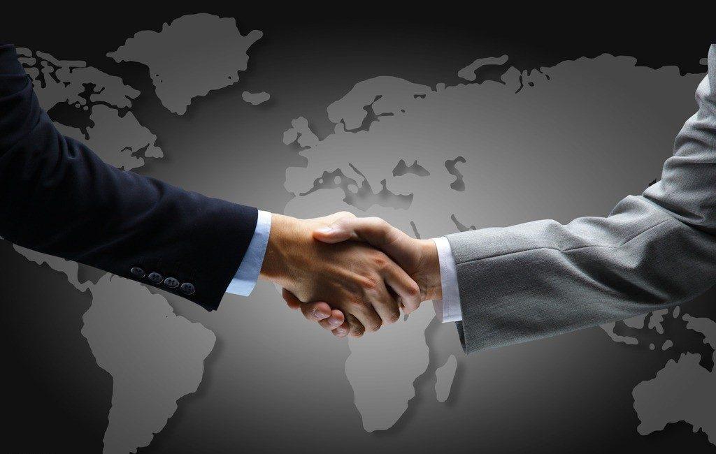 Hướng dẫn khai thác khách hàng lớn