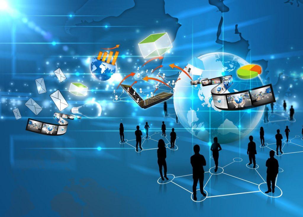 Jack Ma: 4 Cách bán lẻ mới đánh bại Thương mại điện tử