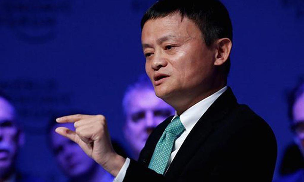 Jack Ma: Đến 30 tuổi hay Trung niên chưa kiếm được tiền ổn đinh, thì nên kết giao làm bạn với 3 kiểu người này