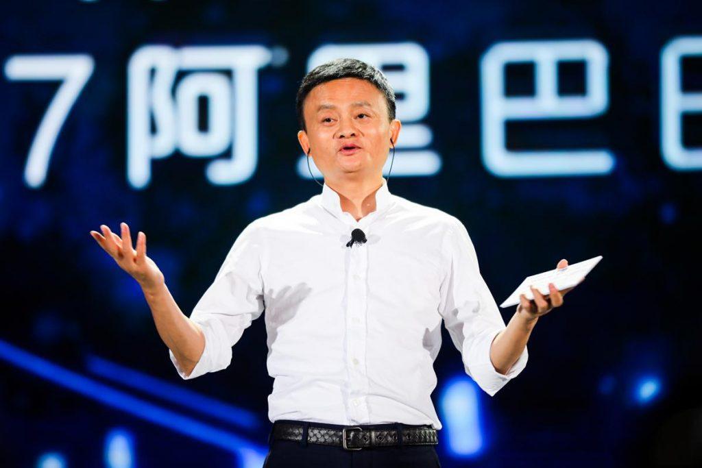 Jack Ma nói: Nếu người trẻ muốn thành công hơn nữa thì cần làm được 6 điều này