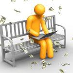 Khắp nơi đều là Tiền, xem bạn có thể kiếm được Tiền hay không? Hiểu những thương cơ này thành công không còn xa