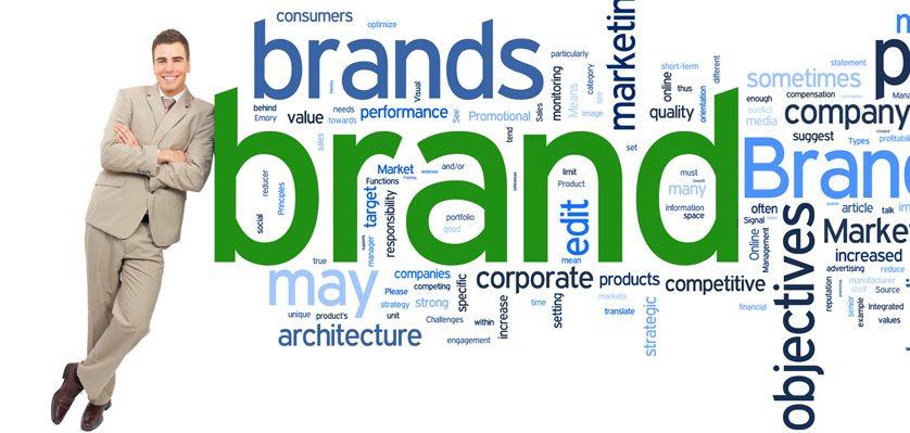 Khi khách hàng hoài nghi thương hiệu của bạn, cần ứng phó thế nào?
