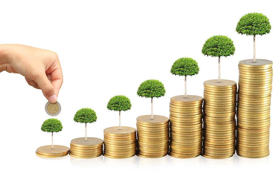 Khởi nghiệp vốn ít, nếu làm được 3 điều này rủi ro sẽ giảm xuống thấp nhất