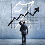 Kinh doanh gì có thể kiếm tiền tốt, không hoặc ít bị lỗ?