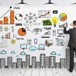 Kinh nghiệm kinh doanh, khởi nghiệp xin đừng mang theo 8 cách nghĩ này