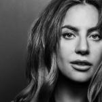 Lady Gaga khởi nghiệp kinh doanh thất bại, Người nổi tiếng kinh doanh cần chú ý gì
