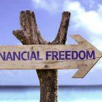 Làm sao để tự do tài chính, tự chủ tiền bạc, đáp án ở đây và tôi cũng chỉ có thể giúp bạn được như vậy thôi