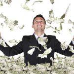 Mách nhỏ bạn 8 Định luật kiếm Tiền, Làm giàu cần có tư duy hệ thống