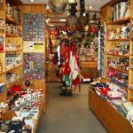Mở cửa hàng kinh doanh quà tặng-những kinh nghiệm từ người đi trước truyền lại