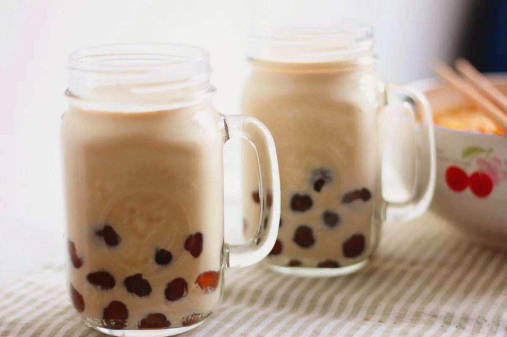 Mở cửa hàng trà sữa, cần phải chú ý những gì để buôn may bán đắt