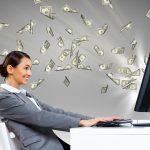Một người có kiếm được tiền hay không, không nằm ở năng lực Giỏi hay yếu, mà mấu chốt ở 3 điều này
