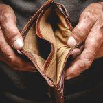 Người nghèo ít tiền làm thế nào để thay đổi vận mệnh?