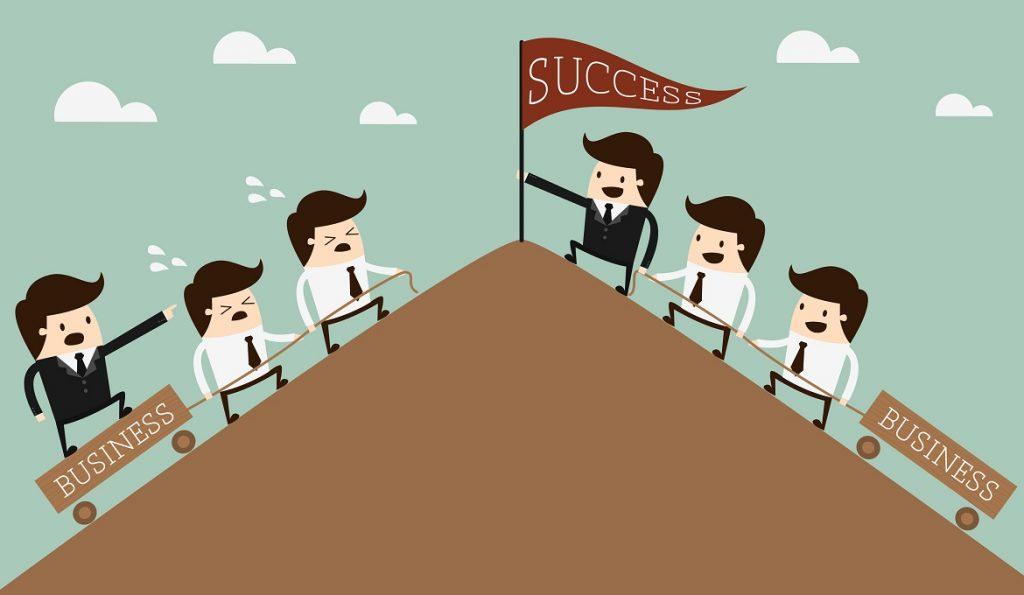 Người nghèo không dám khởi nghiệp? Không sao, 3 cách kiếm tiền này sẽ giúp bạn có lời luôn hàng ngày