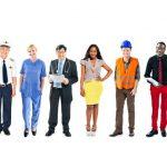 Những công việc nào tuổi càng cao, thu nhập tiền càng nhiều?