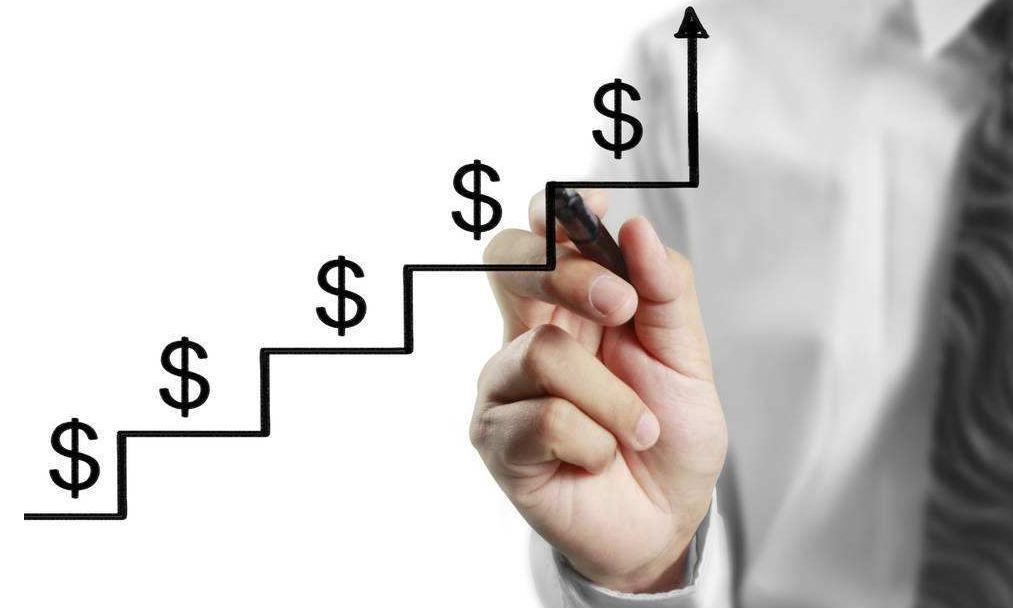 Những kiến thức tiền bạc và tài chính này bạn nên hiểu, bất luận bạn đã là ông chủ hay muốn làm ông chủ