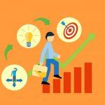 Những nguyên tắc Lớn trong làm việc, bí mật thành công của người khởi nghiệp