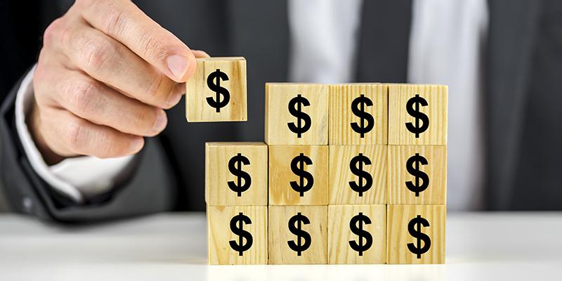 Ông chủ cần biết: Hiểu được bản chất của tài chính, vì sao Tiền đẻ ra Tiền