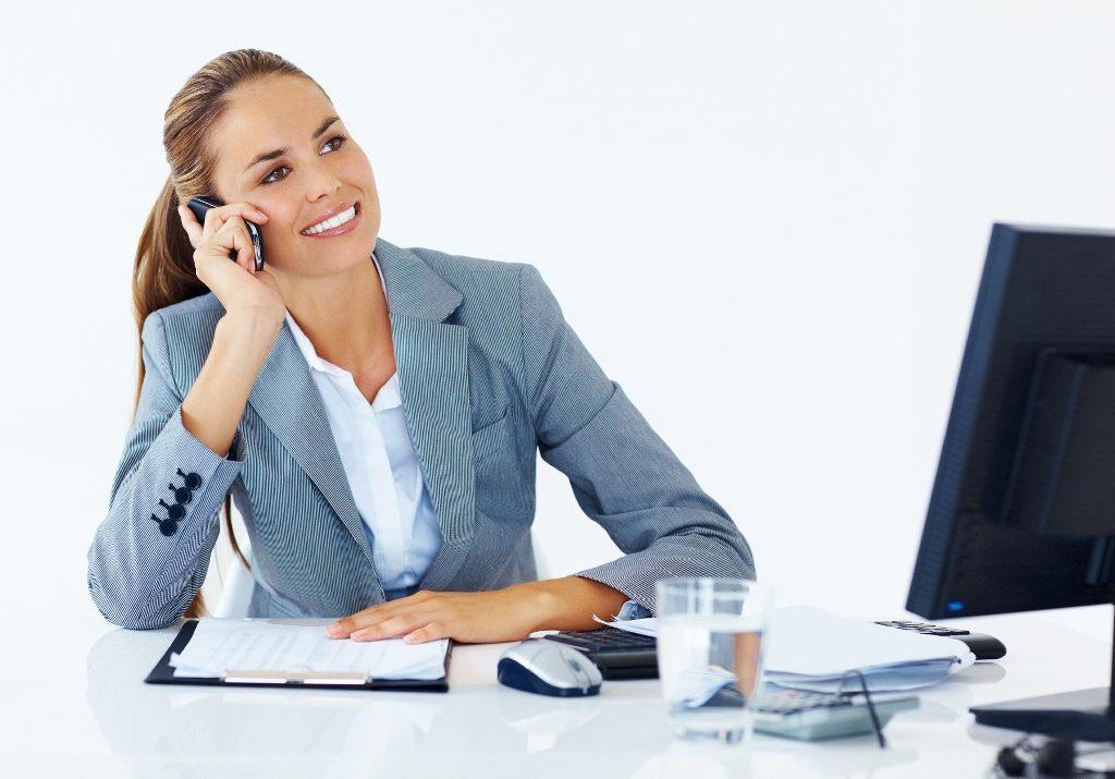 Phụ nữ con gái nên kinh doanh gì phát huy tốt nhất năng lực của phái nữ?