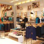 Phương pháp nâng cao sức cạnh tranh cho cửa hàng kinh doanh