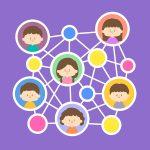 Quy trình 8 Bước phân cấp, phân loại khách hàng