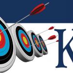 Sử dụng KPI đánh giá hiệu quả công việc, nhân viên, lãnh đạo