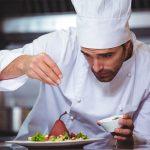 Tại sao có nhiều đầu bếp năng lực cao, nhưng họ thà đi làm thuê còn hơn tự mở quán ăn? Nguyên nhân ra là vậy