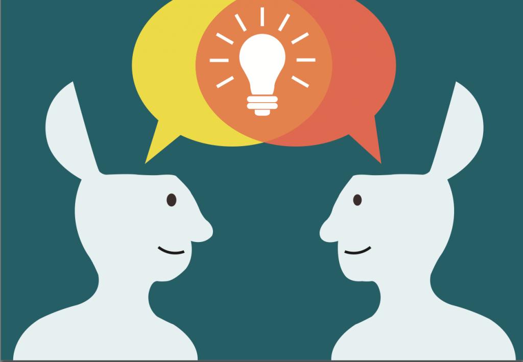 Tâm lý học: Người thích nói lý lẽ, EQ thường không cao
