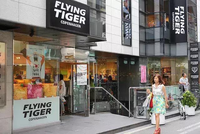 Chỉ Mở cửa hàng kinh doanh nhỏ với giá 36 nghìn, vậy mà đã tăng quy mô tới 630 tiệm khắp toàn cầu, doanh thu 4,35 Tỷ đô/năm