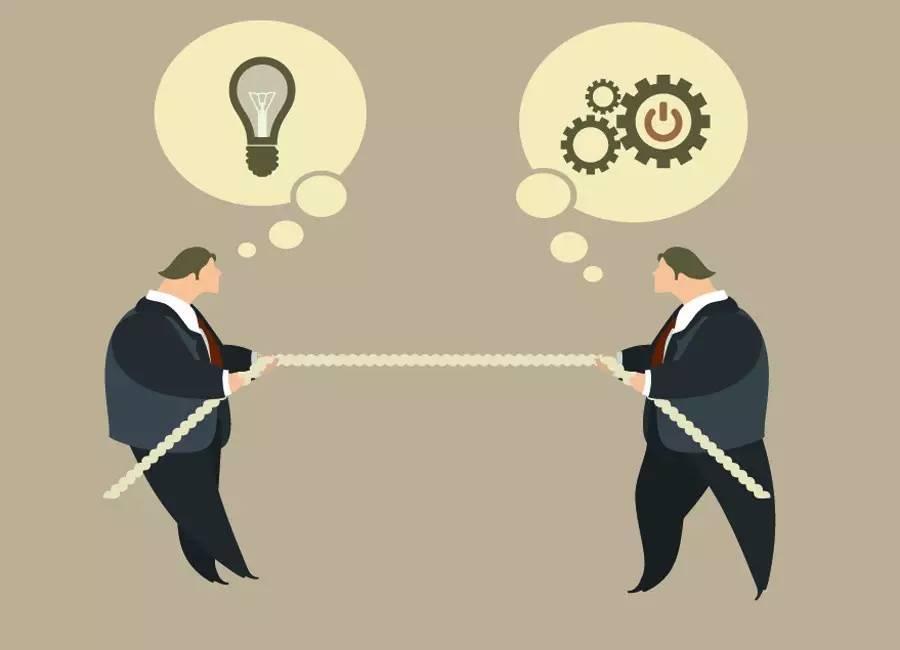 Nhìn vào chiến lược kinh doanh của các tập đoàn lớn, chúng ta học được gì?