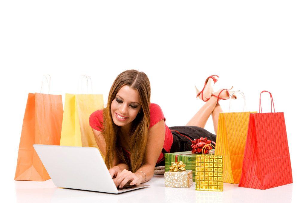 Xu hướng bán lẻ và kinh doanh mới, Tương lai của sau Thương mại điện tử là đây