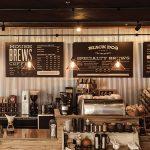 Chi phí mở kinh doanh quán Cafe cần bao nhiêu vốn lợi nhuận bao nhiêu?