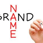Làm sao để tạo hiệu ứng thu hút ngay từ tên gọi cho thương hiệu kinh doanh sản phẩm đa chức năng?
