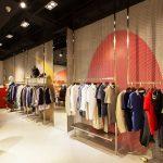 Kinh doanh thời trang có lợi nhuận bao nhiêu, vốn bao nhiêu?