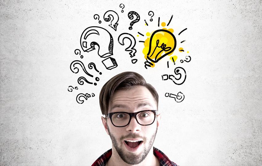 Làm gì để có tiền? 20 CÁCH KIẾM TIỀN NHANH VÀ HIỆU QUẢ