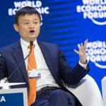 Jack Ma: Những cơ hội kinh doanh mới đang đến nếu bạn không mua nhà, người biết nắm bắt sẽ đổi đời