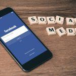 Bán hàng trên Facebook cũ rồi, giờ kiểu kinh doanh online theo nhóm này là xu hướng mới